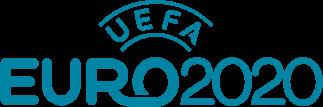 Uefa Euro 2020 Information
