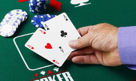 Are Online Poker Sites than