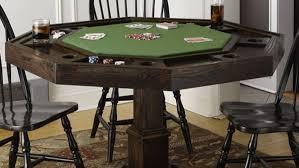 Cheap Poker Tables